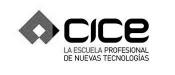 1.logotipo_cice_©2tono.com