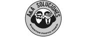14p.logotipo_a&a_soluciones©2tono.com