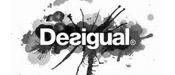 2.logotipo_desigual__©2tono.com