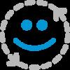 2tono-proyectos_sociales