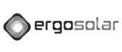 3.logotipo_ergosolar_©2tono.com