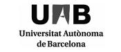 6.logotipo_uab_©2tono.com