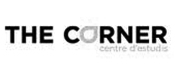8.logotipo_thecorner_©2tono.com
